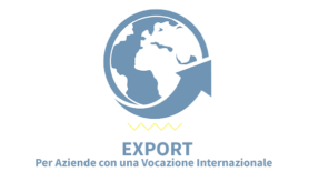 Digitalizzazione-EXPORT-MarketingEngineeringProcess-easyIT