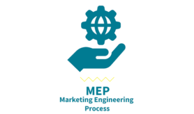 Digitalizzazione-MEP-MarketingEngineeringProcess-easyIT