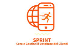 Digitalizzazione-SPRINT-MarketingEngineeringProcess-easyIT